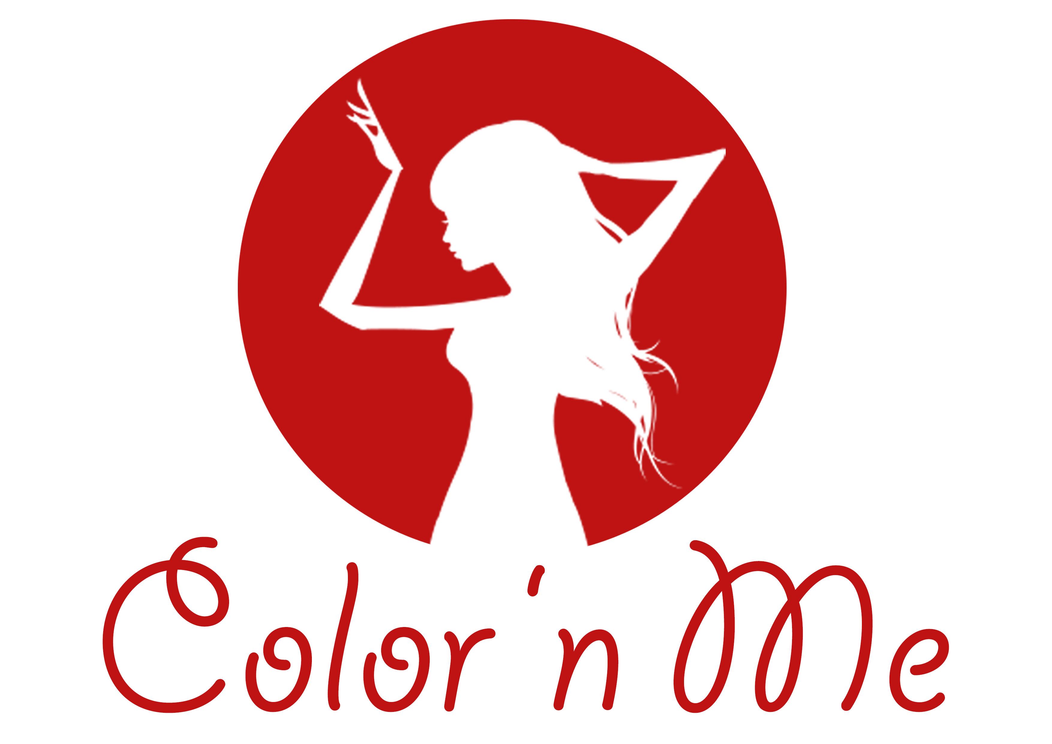 Color 'n Me